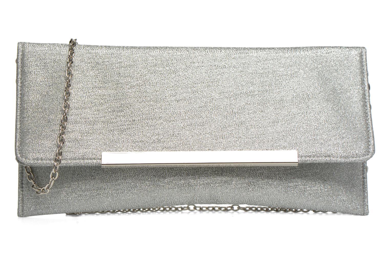 Mini Bags Menbur Gove silber detaillierte ansicht/modell