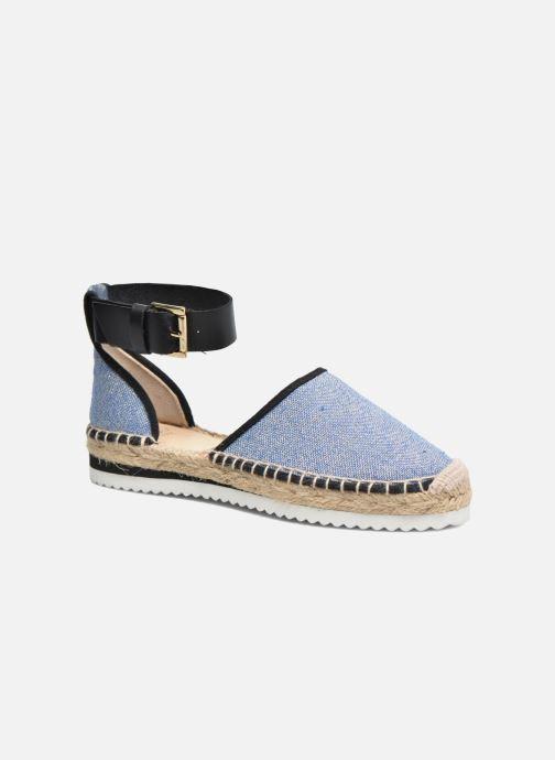 Sandaler Kvinder Chica