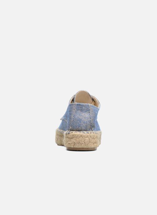 Anaki Con SableazzurroScarpe Con Anaki SableazzurroScarpe Lacci293159 SableazzurroScarpe Con Lacci293159 Anaki Anaki SableazzurroScarpe Lacci293159 iuZkPX
