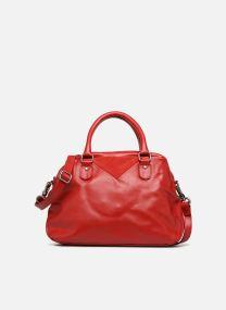 Handväskor Väskor Heleen