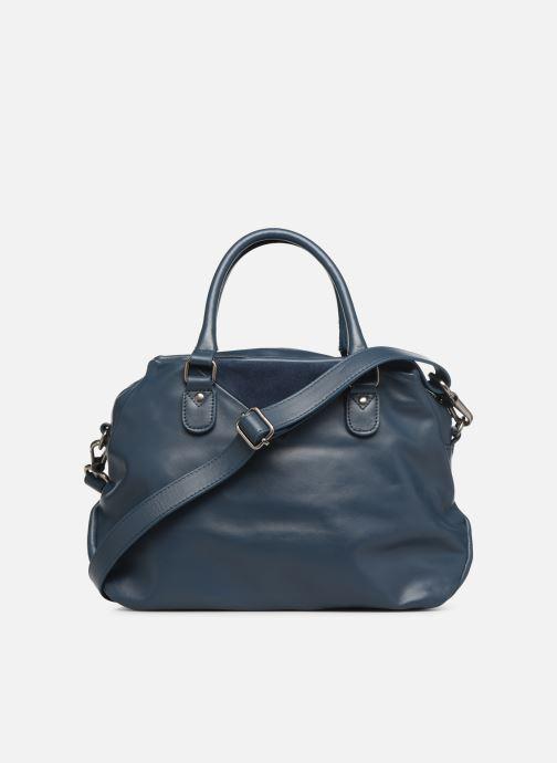Handbags Nat & Nin Heleen Blue front view