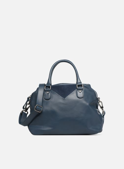 Handbags Nat & Nin Heleen Blue detailed view/ Pair view