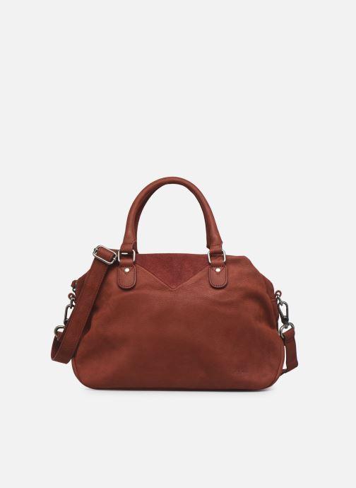 Handtaschen Taschen Heleen
