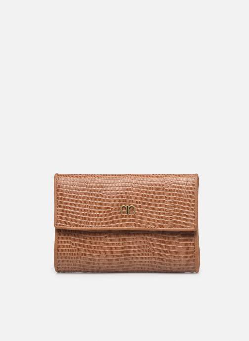 Portemonnaies & Clutches Taschen Lotti