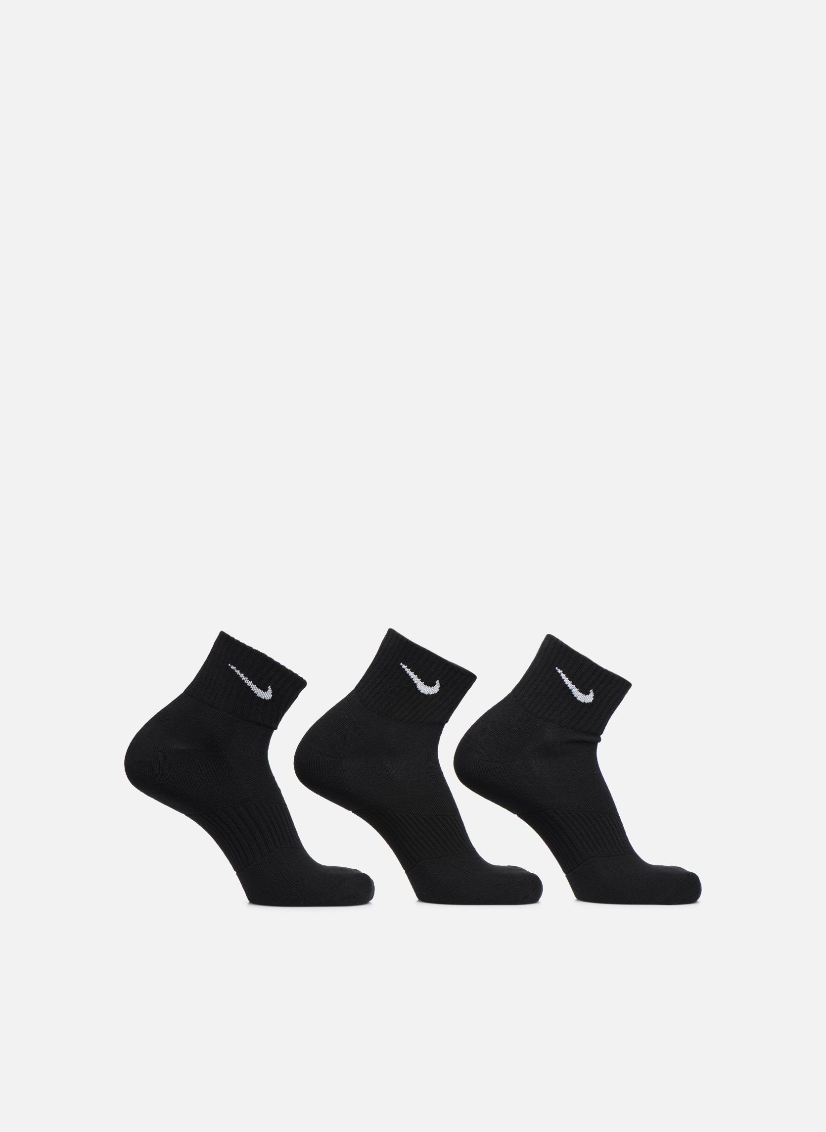 (3er-Pack) Socken Nike Cushion Basses