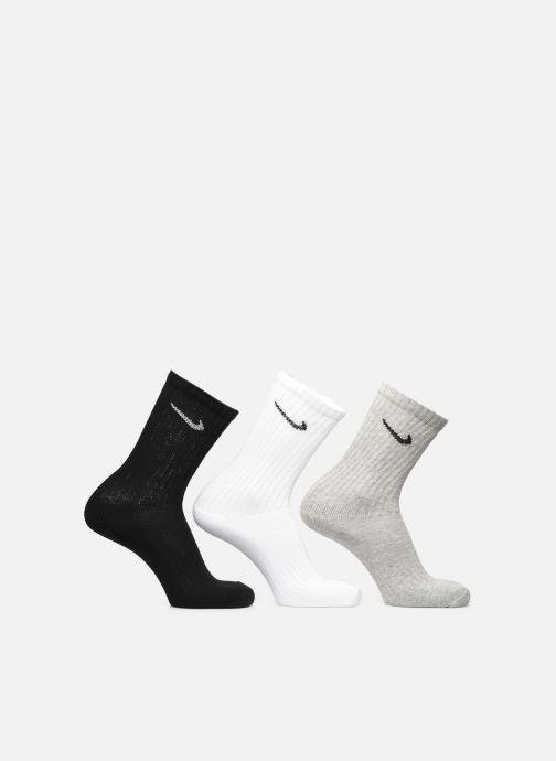 Socken & Strumpfhosen Accessoires (3er-Pack) Socken Nike Baumwolle Crew Hautes