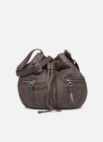 Handtaschen Taschen Anaé
