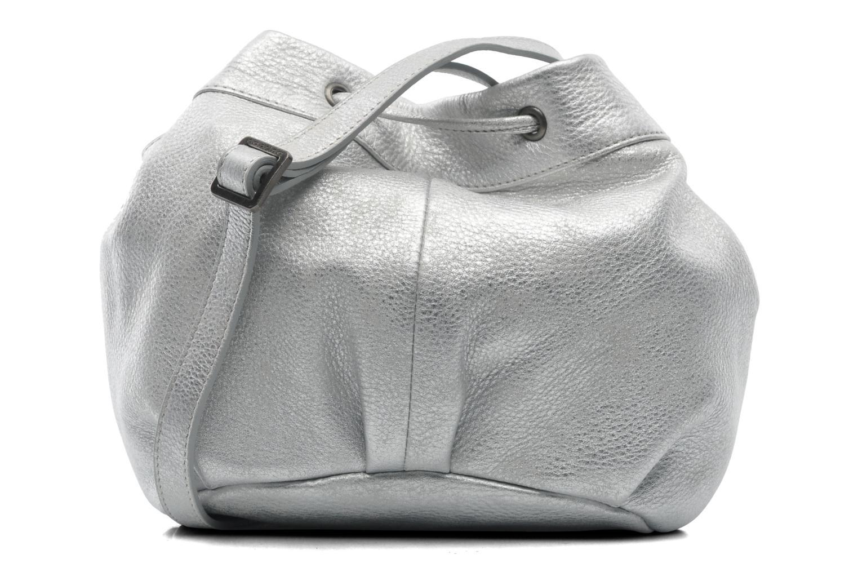 Handväskor Sabrina Anaé Silver bild från framsidan