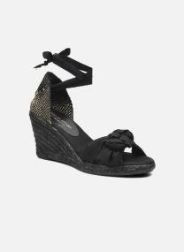 Sandales et nu-pieds Femme Riam 605