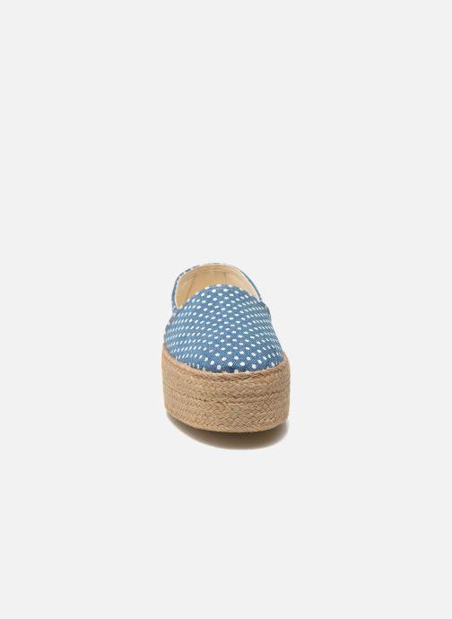 Ippon Vintage Nami beach (MultiColoreeee) - Scarpe di corda chez chez chez | Online Store  93038a