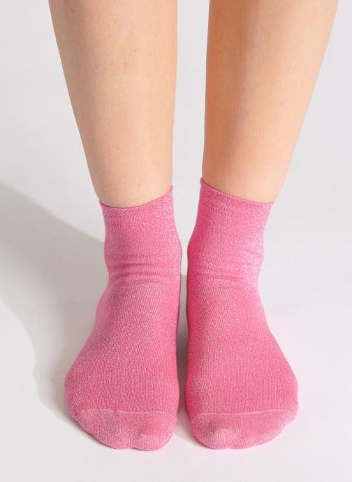 Sokken en panty's My Lovely Socks Jo Roze boven
