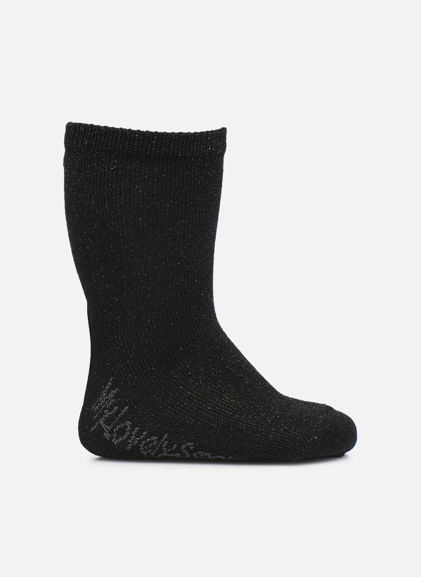 Socks & tights My Lovely Socks Jo Black detailed view/ Pair view
