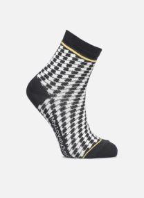 Socken & Strumpfhosen Accessoires Zoe