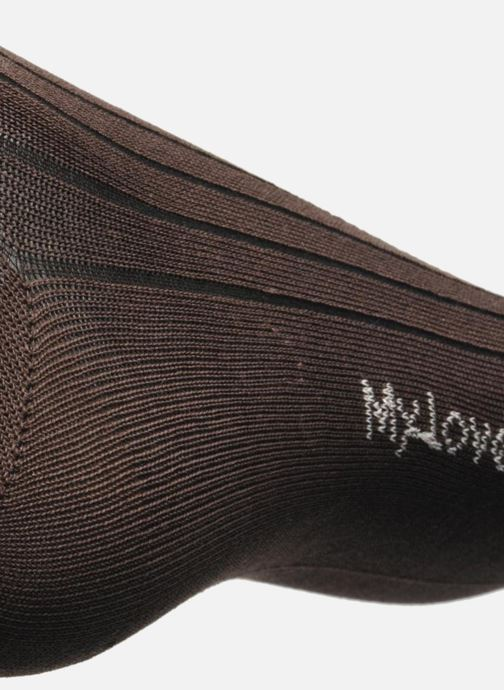 Calze e collant My Lovely Socks Justin Marrone immagine sinistra