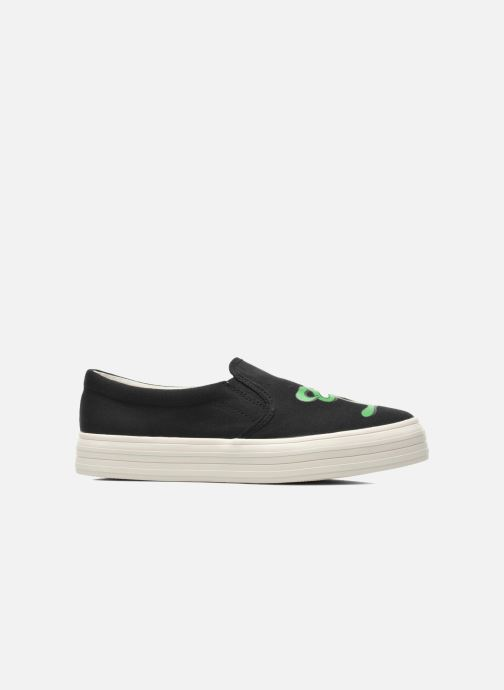 Sneakers YOSH x SWEAR YOSH X SWEAR 2 M Zwart achterkant