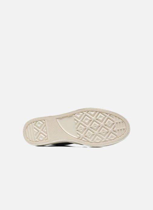 Sneakers YOSH x SWEAR YOSH X SWEAR 2 M Zwart boven