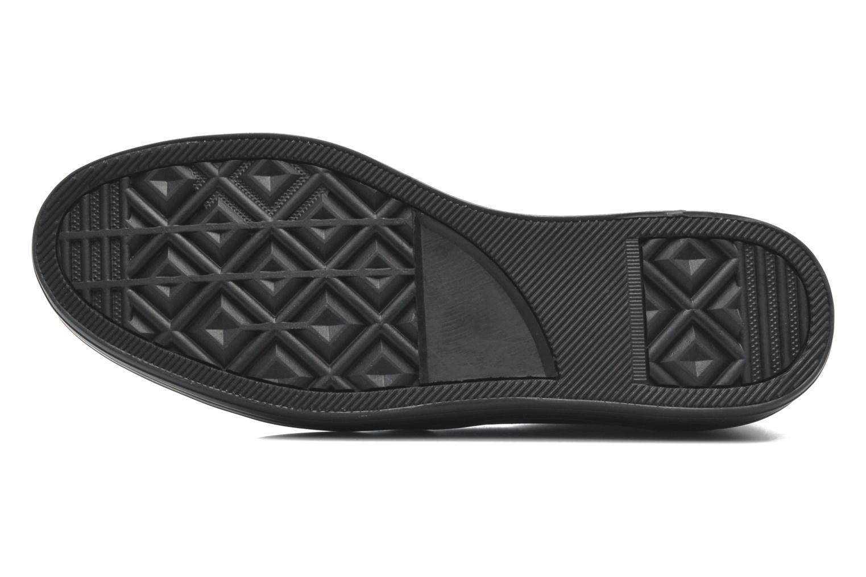 Sneakers YOSH x SWEAR YOSH X SWEAR 2 M Grijs boven