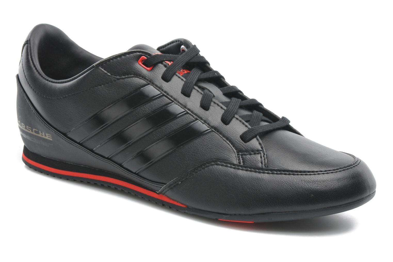 adidas originals porsche speedster sport (black) - trainers chez. adidas  porsche speedster sport b25082 · adidas sneakers · searchin 08fa13f4d4d8f