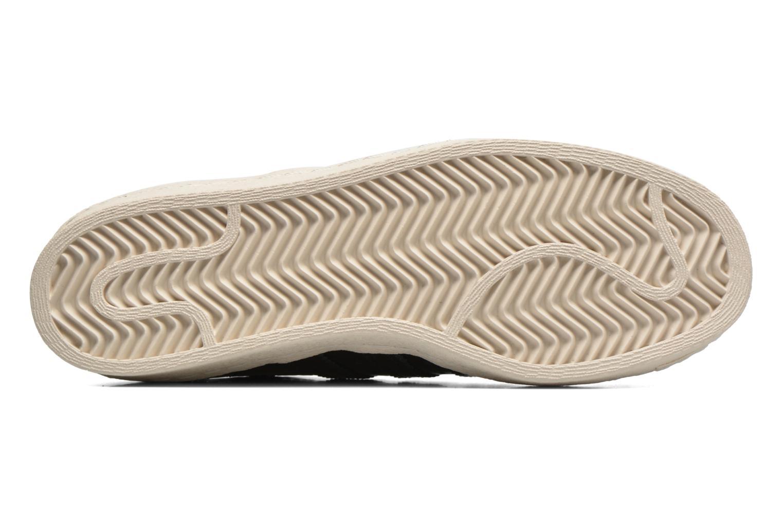 Sneakers Adidas Originals Superstar 80S W Sort se foroven