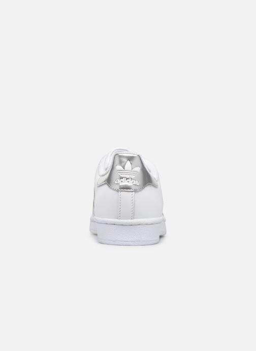 Adidas Originals Superstar W (Bianco) - scarpe da ginnastica ginnastica ginnastica chez | Folle Prezzo  08d183