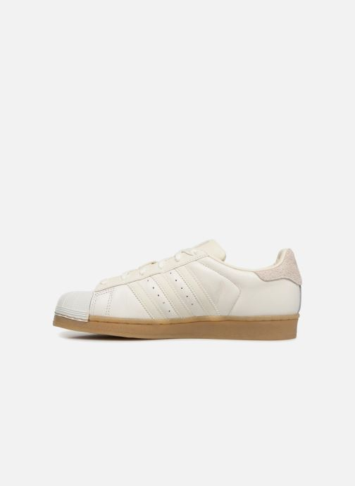 Adidas Superstar Chez WblancBaskets Sarenza Originals kTPOXiwZu