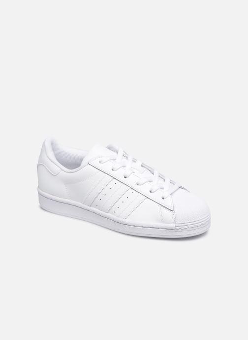 Adidas Originals Superstar | Sarenza