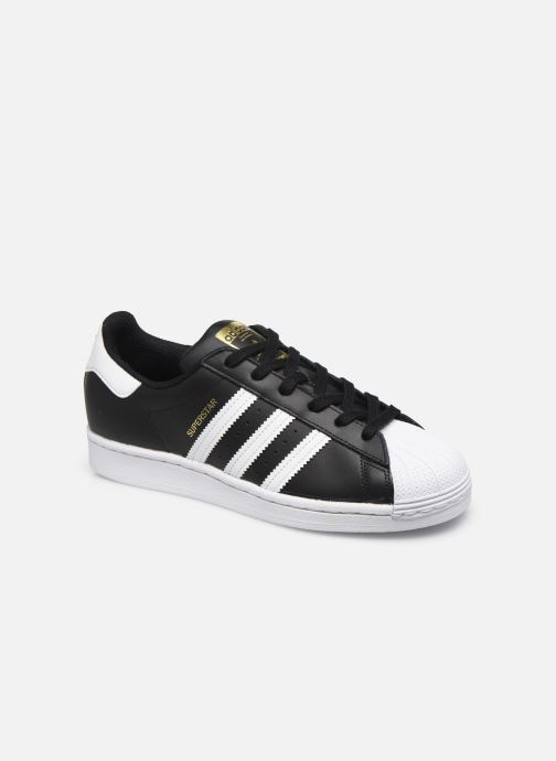 Sneakers Dames Superstar W