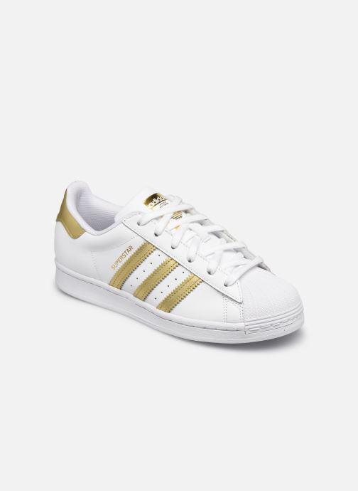 Chaussures Adidas Originals femme | Achat chaussure Adidas ...