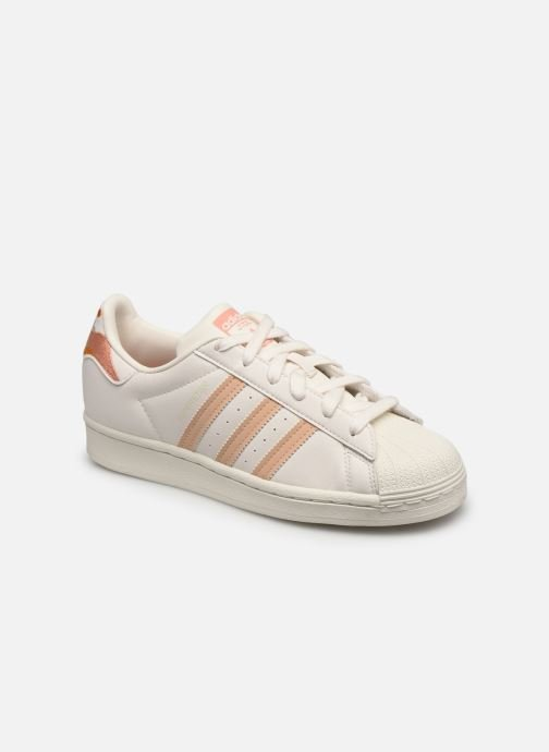Sneakers Donna Superstar W