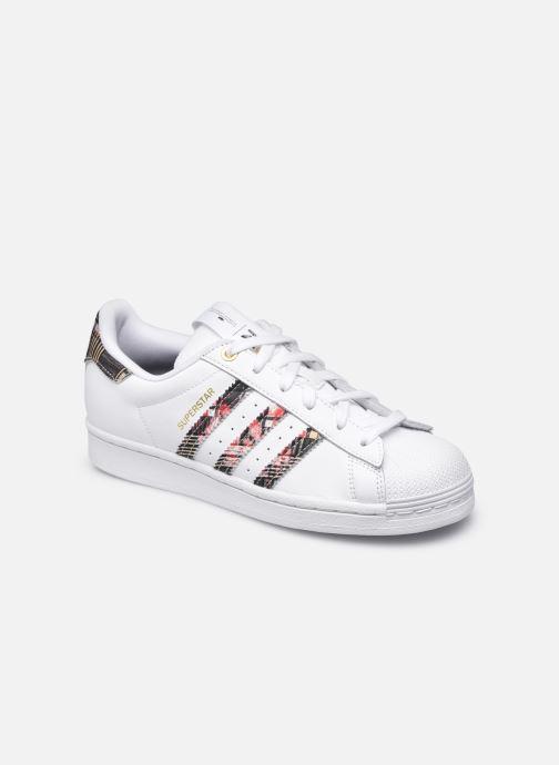 Sneaker Damen Superstar W