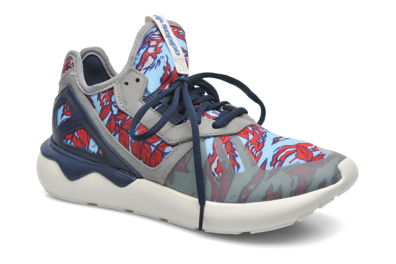 Adidas Originals Tubular (Multicolor) Runner (Multicolor) Tubular Deportivas chez 1da49d