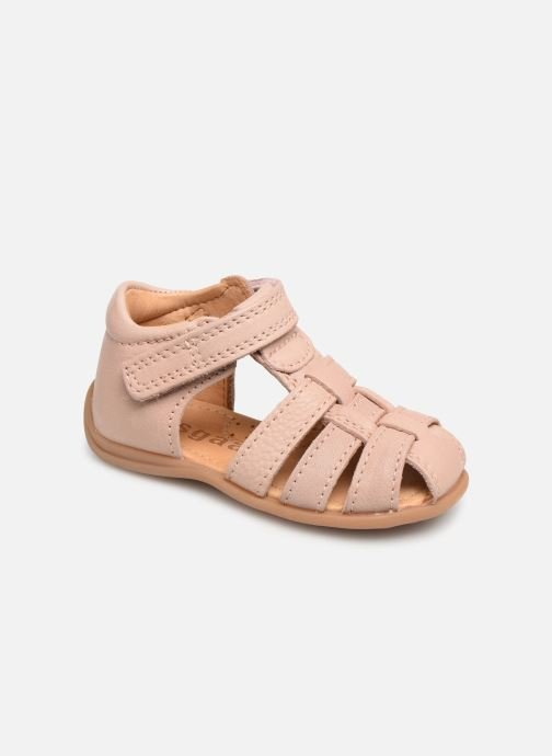 Sandali e scarpe aperte Bisgaard Carly Rosa vedi dettaglio/paio