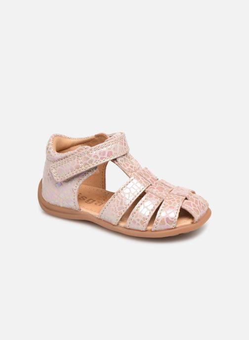 Sandali e scarpe aperte Bisgaard Birthe Rosa vedi dettaglio/paio