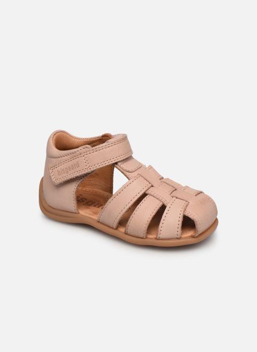 Sandalen Kinder Carly