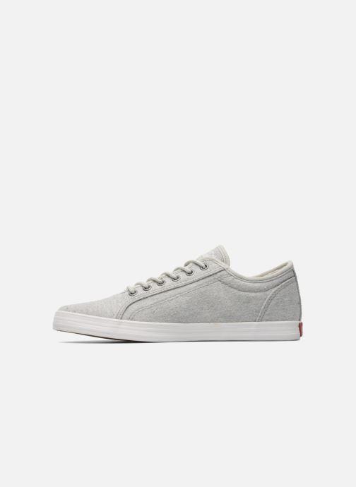 Shoes 210523 Line Up Baskets gris cola Coca Chez q504H
