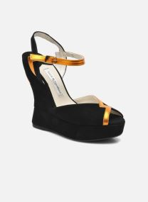 Sandals Women Izzy