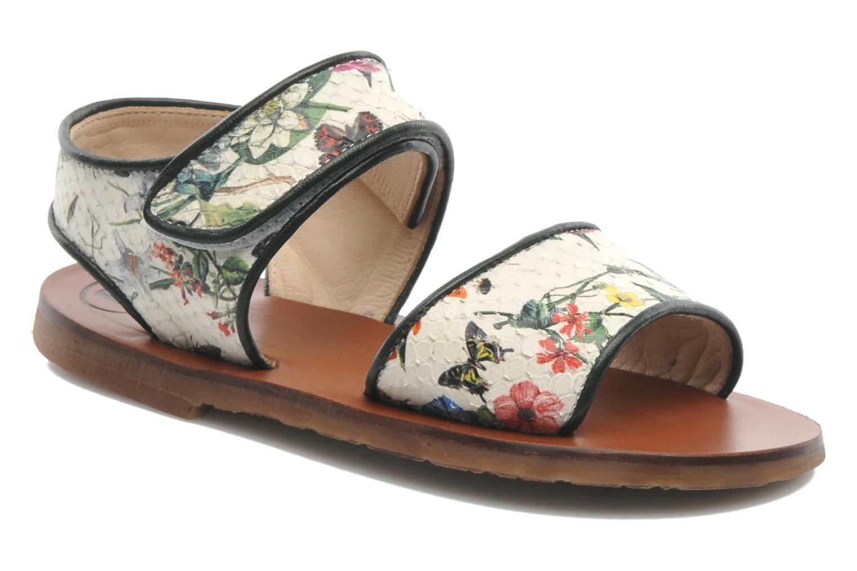 Sandali e scarpe aperte Bambino Aiassa