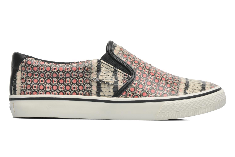 Sneakers DKNY Beth Multi se bagfra