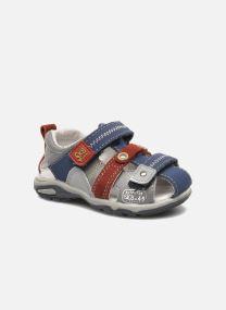 Sandals Children COLD