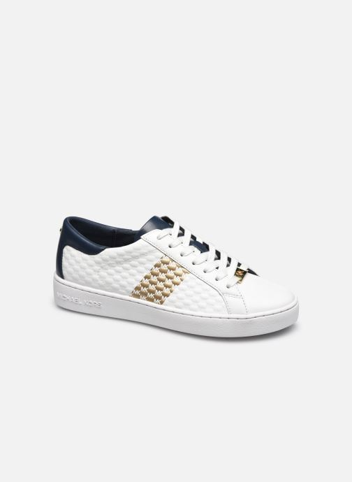 Sneakers Donna Colby Sneaker