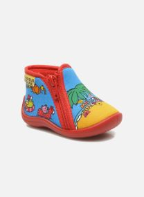 Pantofole Bambino Botillon MR MME Beach