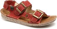 Sandalen Kinderen Kiri E277