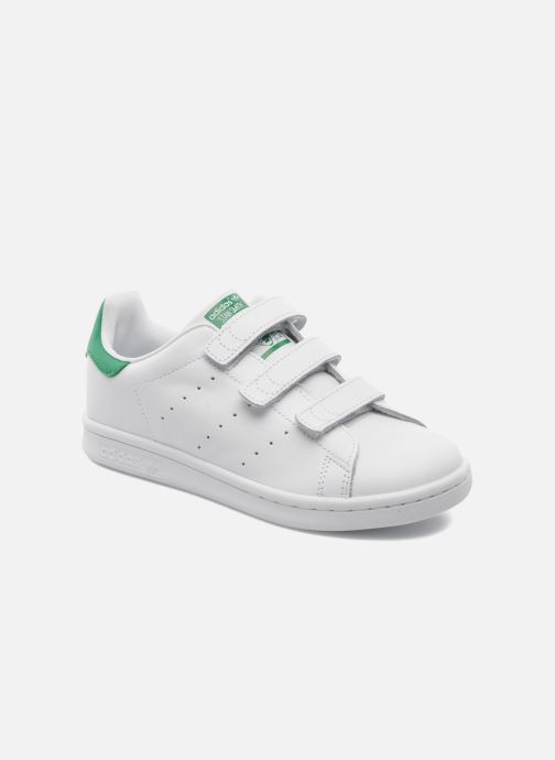 Baskets - Stan Smith Cf C