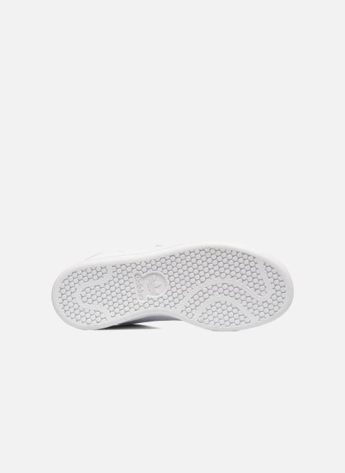 Sneakers adidas originals Stan Smith Cf C Wit boven