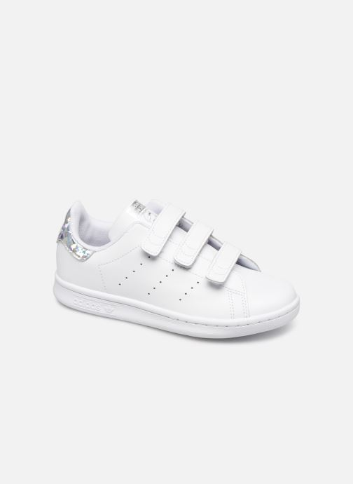 Sneakers Børn Stan Smith Cf C