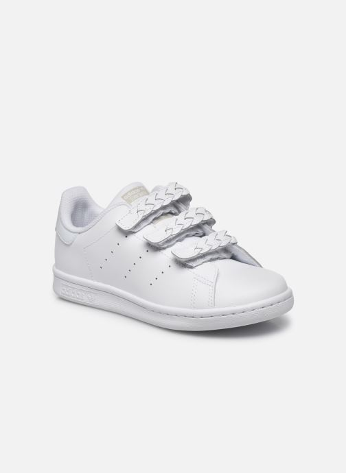 Baskets Enfant Stan Smith Cf C