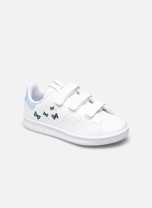 Sneakers Bambino Stan Smith Cf C