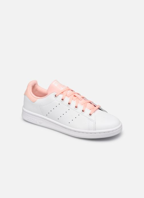 Sneakers Bambino STAN SMITH J
