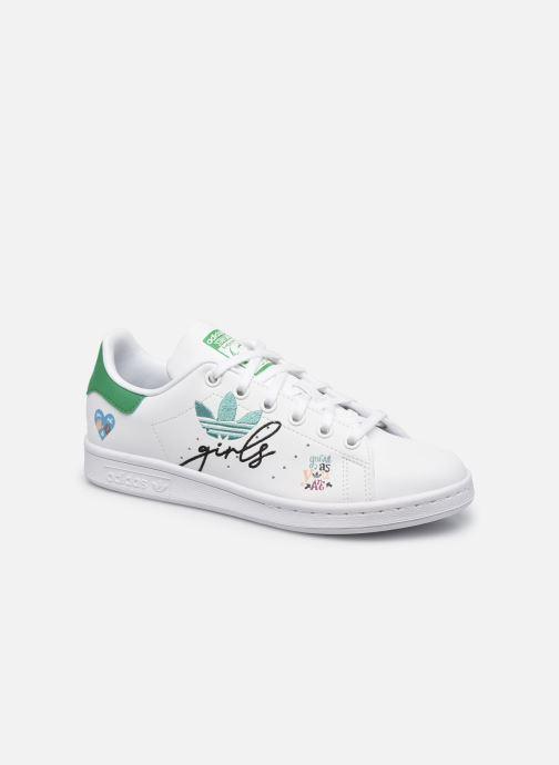 Sneaker Kinder STAN SMITH J