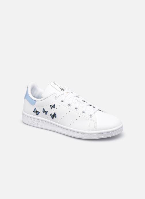 Sneakers Bambino STAN SMITH J